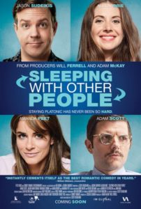 'Sleeping with Other People' (2015)